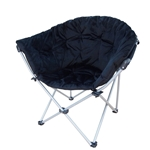 MA631 - Large Folding Moon Chair