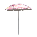 PWU1Z - 6ft Sun Block Umbrella (Set of 2)