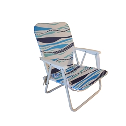 F2050 - Strap Sand Chair (Set of 2)
